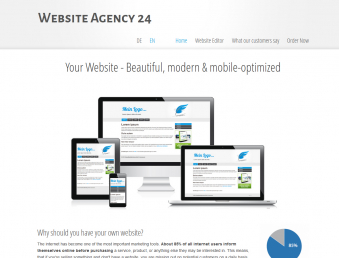 website-agency-2-en.jpg